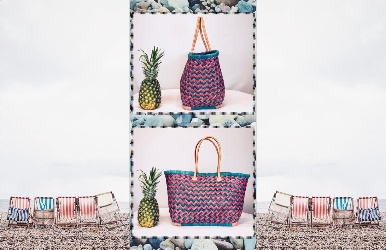 Carol S Miller Sun Bags 3-2-186.jpg