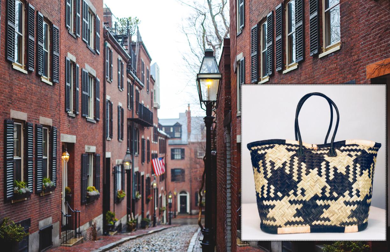 Carol S Miller Sun Bags 3-2-188.jpg