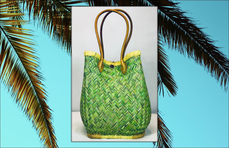 Carol S Miller Sun Bags 3-2-1818.jpg