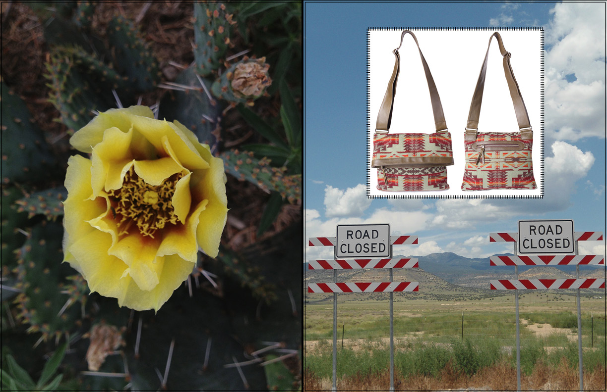 CSM Look Book Pendleton Bags 11-7-1712.jpg