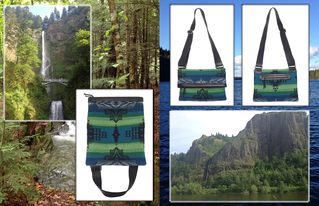 CSM Look Book Pendleton Bags 11-7-1713.jpg