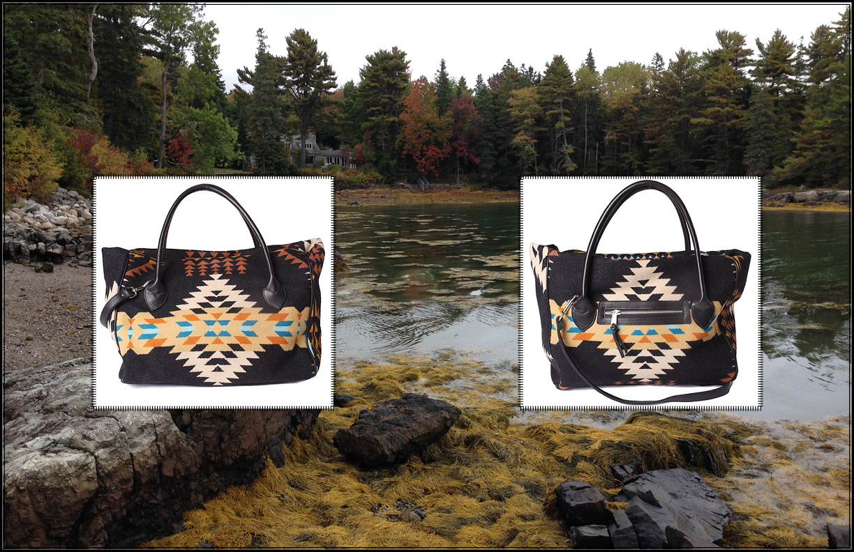 CSM Look Book Pendleton Bags 11-7-1715.jpg