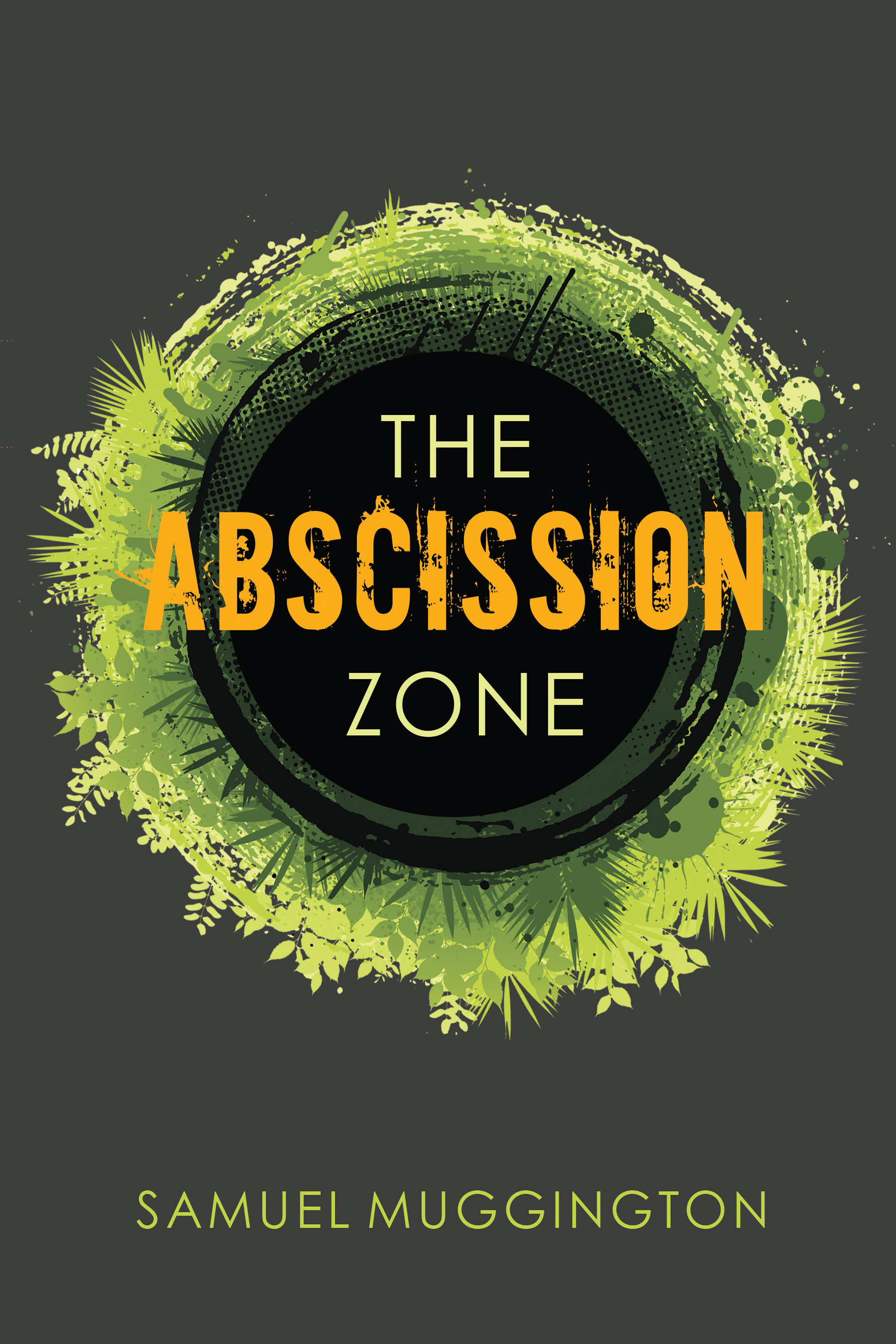 abscissionzone.jpg