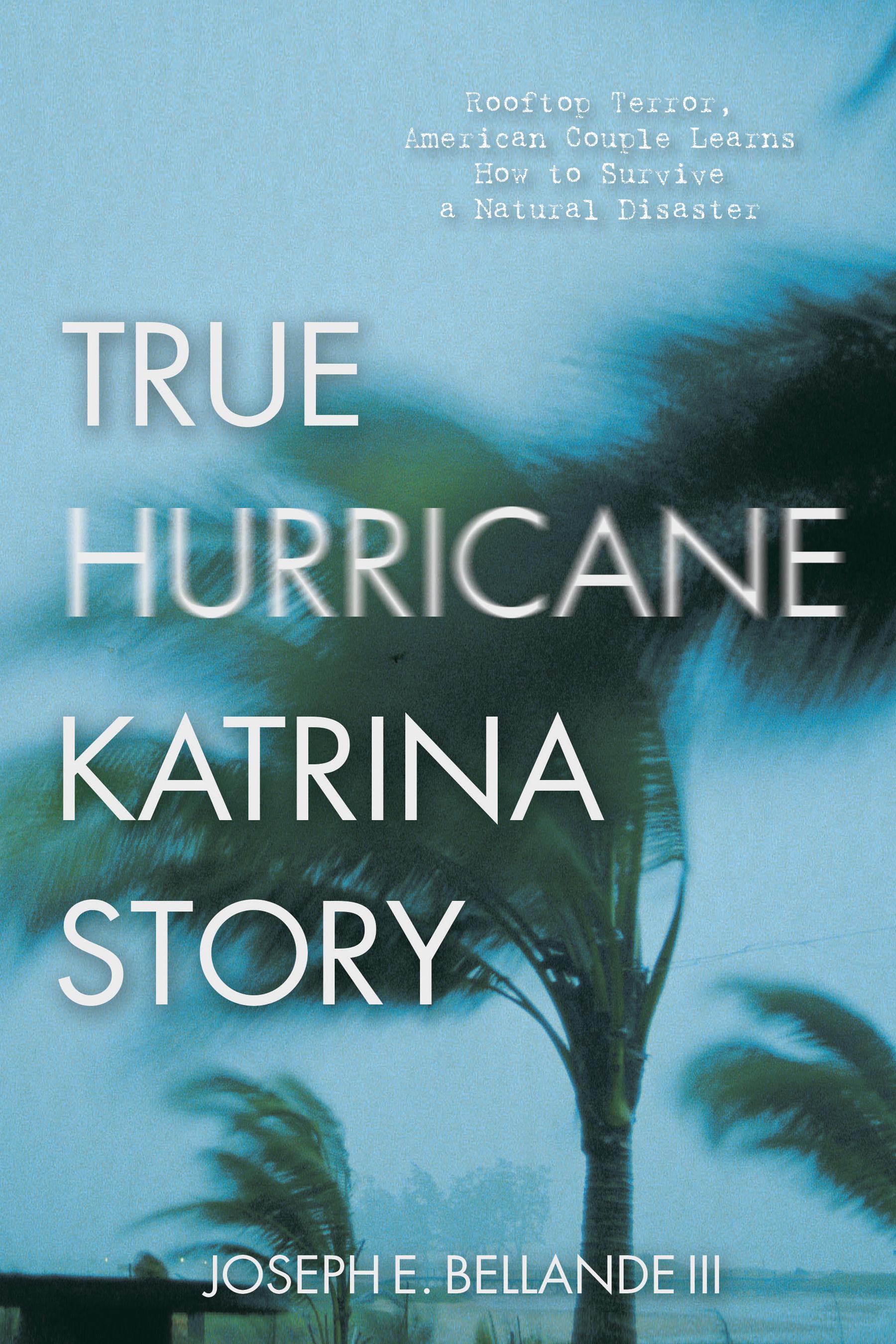 HurricaneKatrina.jpg