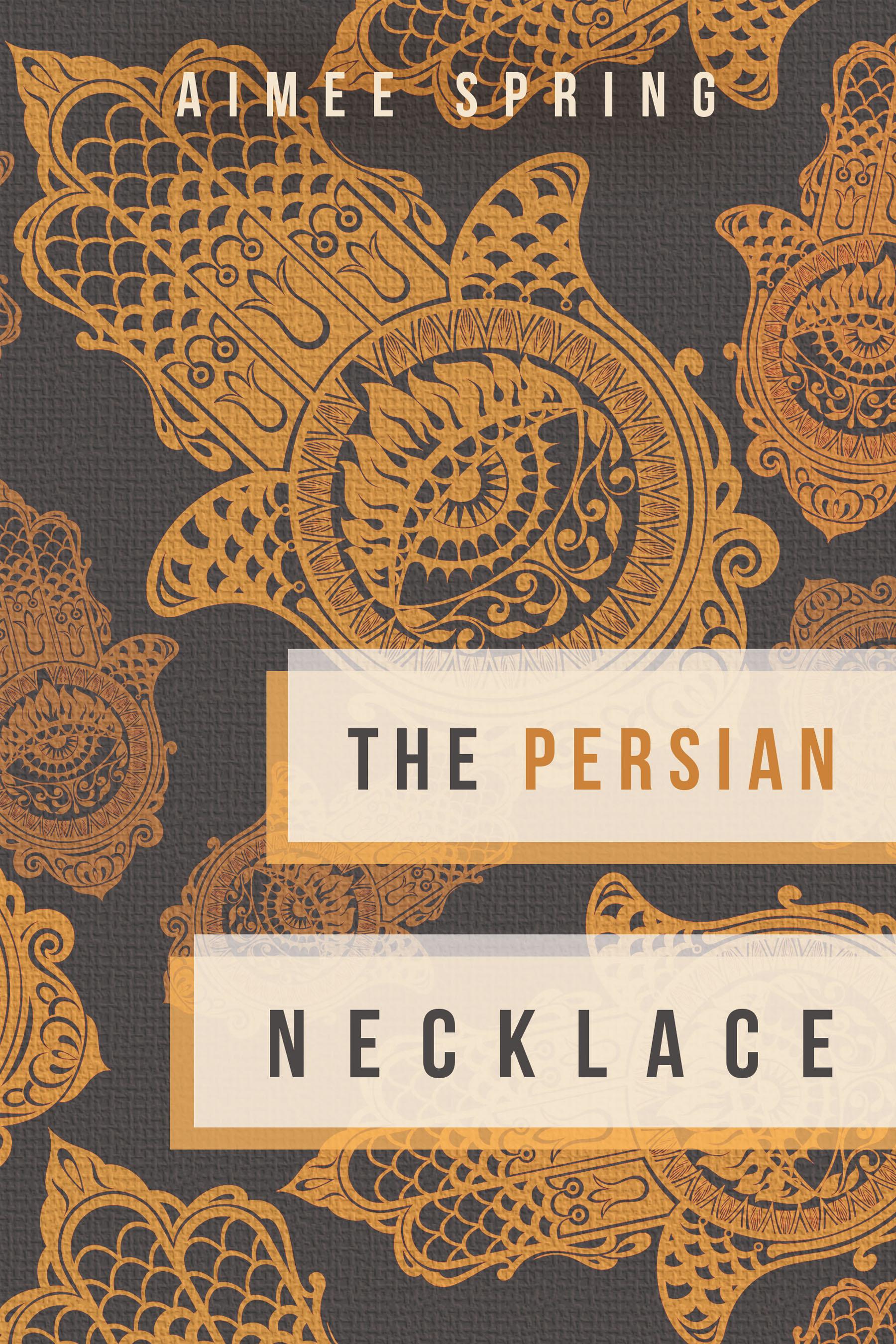 Persian Necklace.jpg
