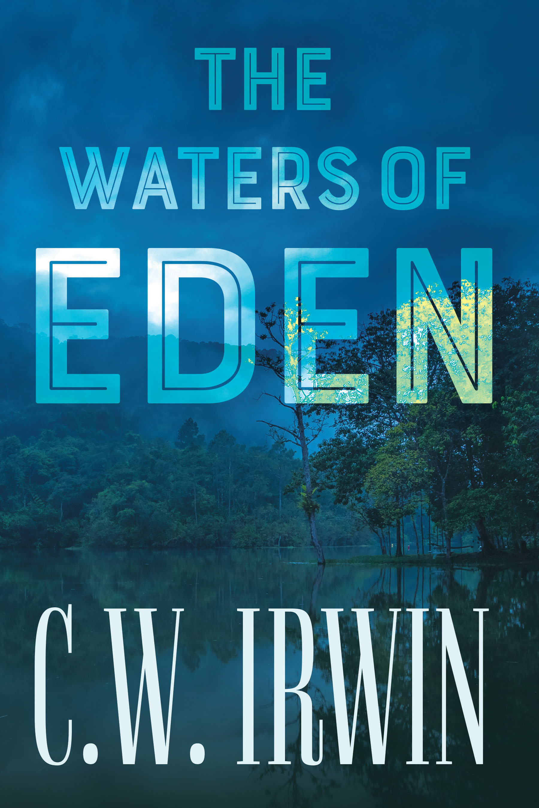 The Waters of Eden.jpg