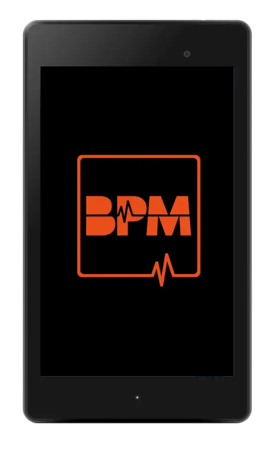BPM-App-shots-01.png