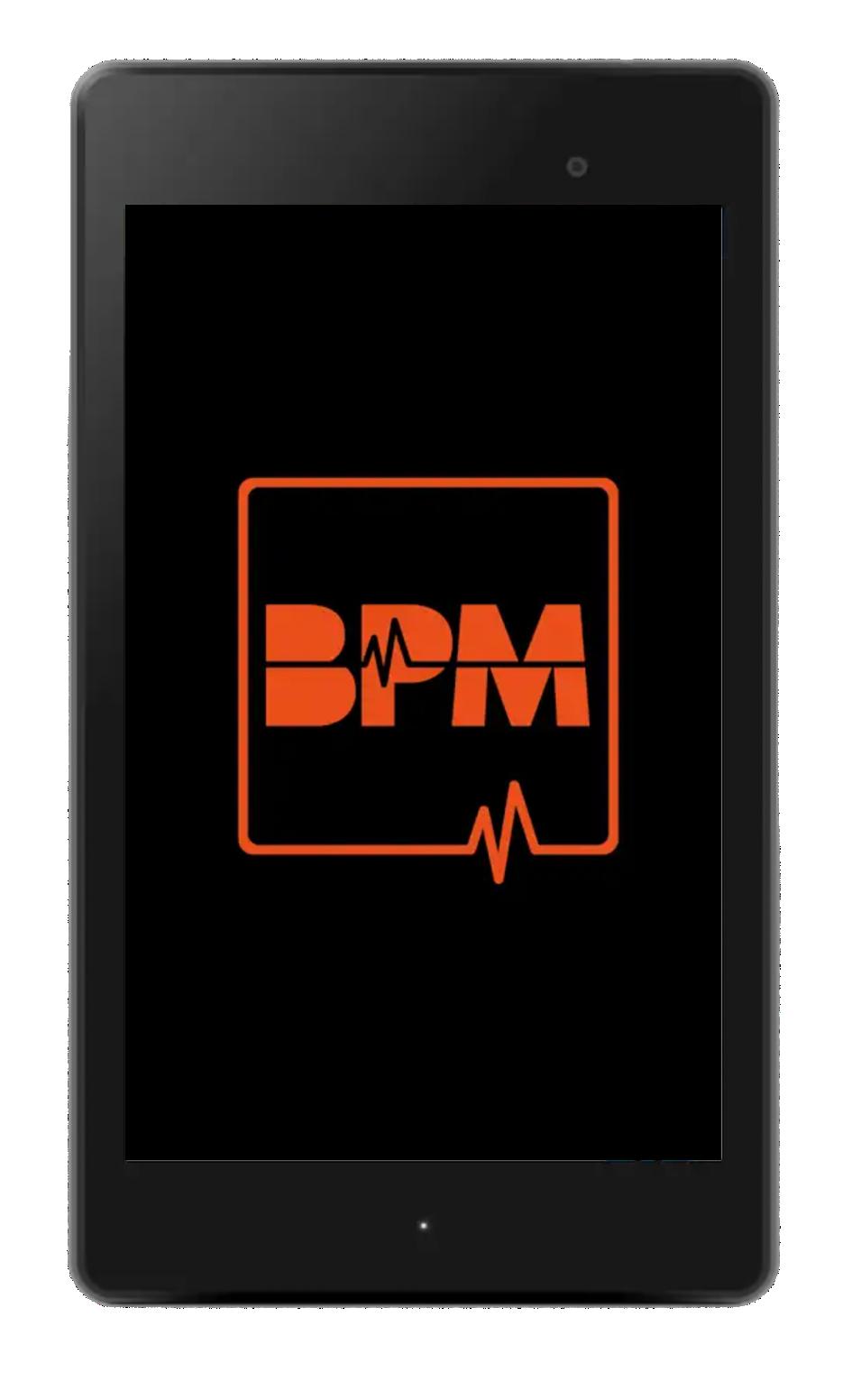 BPM-App-shots-01.png