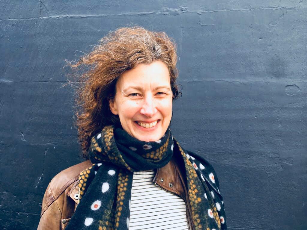 Cindy Cunningham.JPG