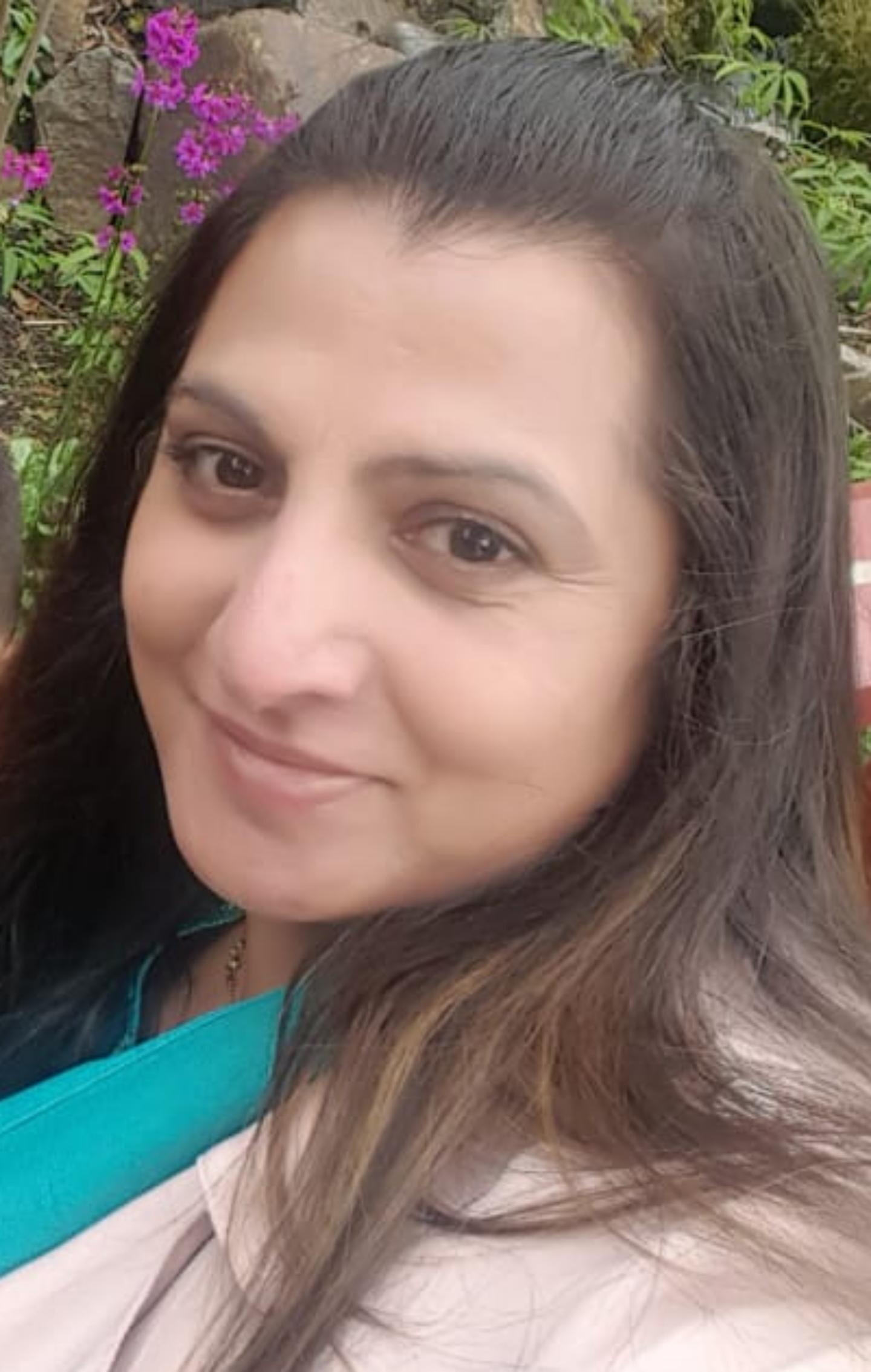 Naseem Akhtar1.jpg