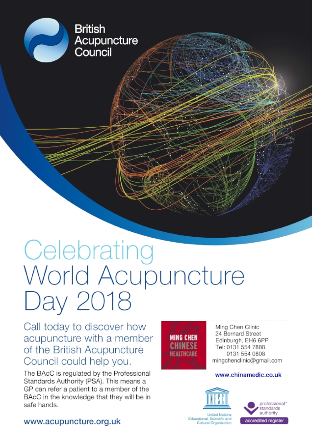 BAcC_WorldAcupunctureDay poster-1.jpg