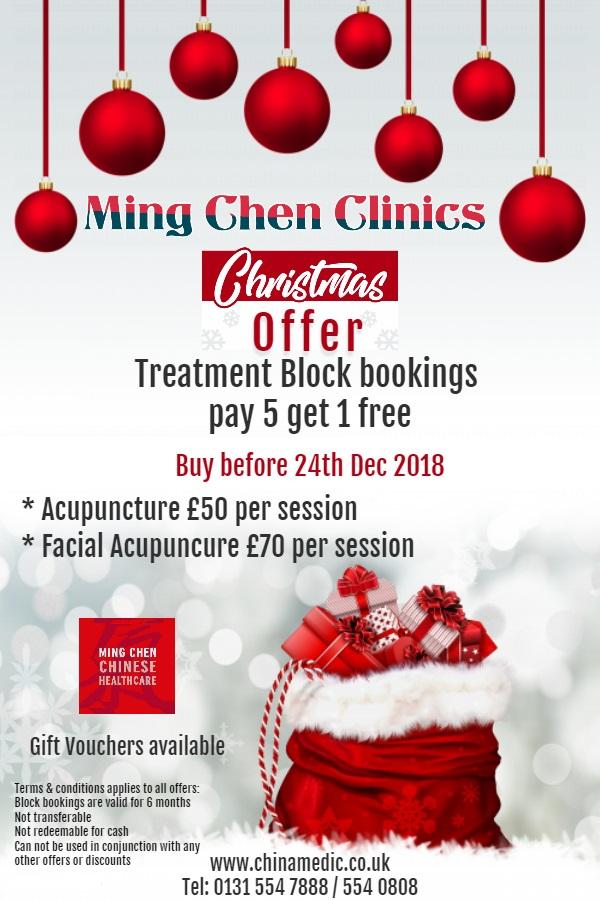 Christmas offer 2018.jpg