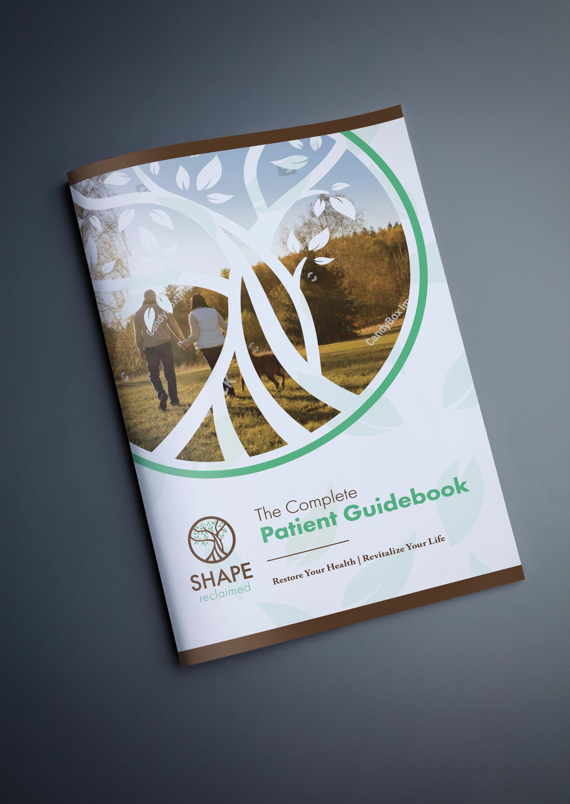 guidebook_mockup_no.2.jpg