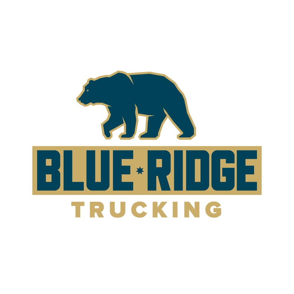 blue_ridge_1000x1000.png