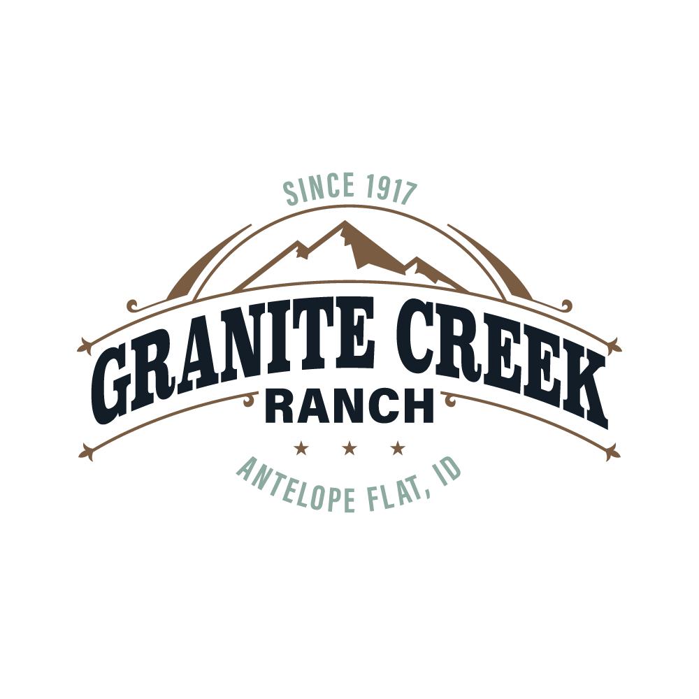 granite_creek_1000x1000.png