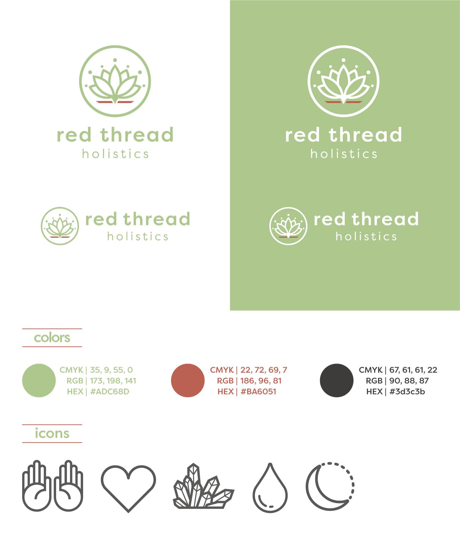 red_thread_logo_finals.jpg