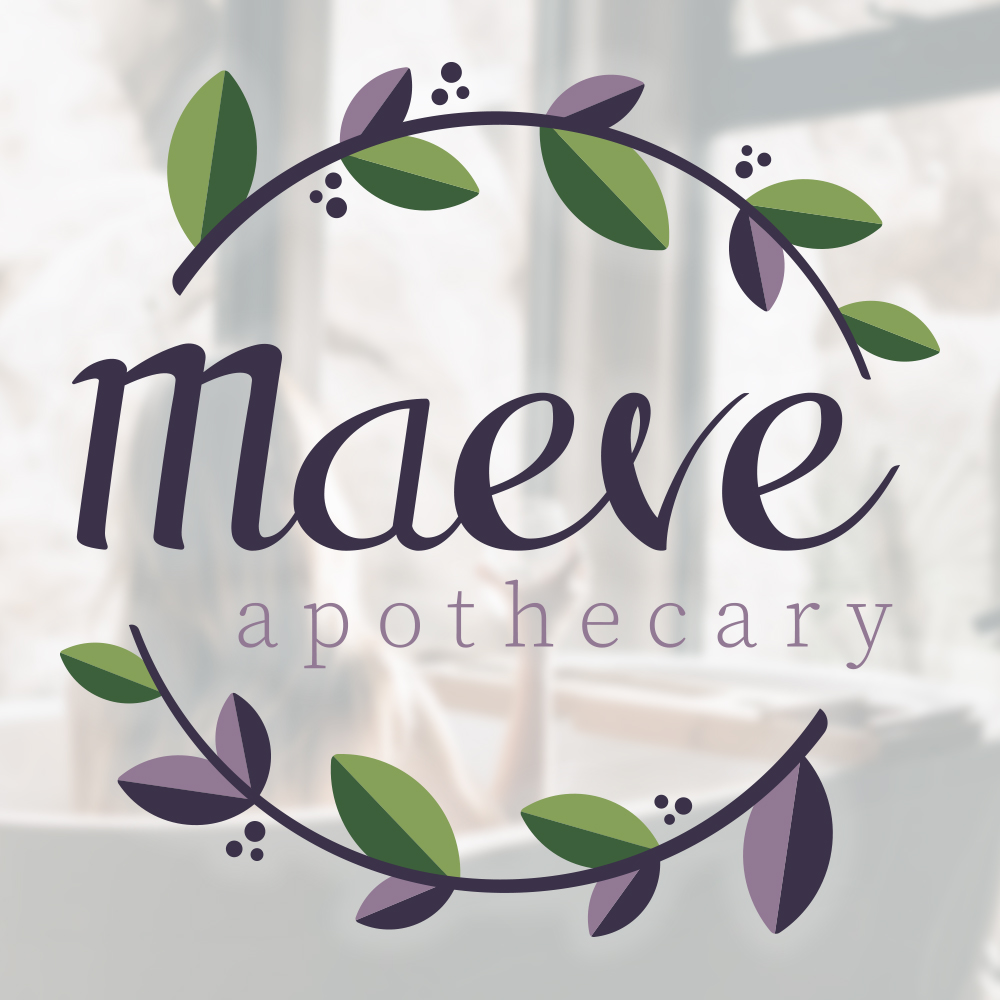 Maeve_1000x1000.jpg