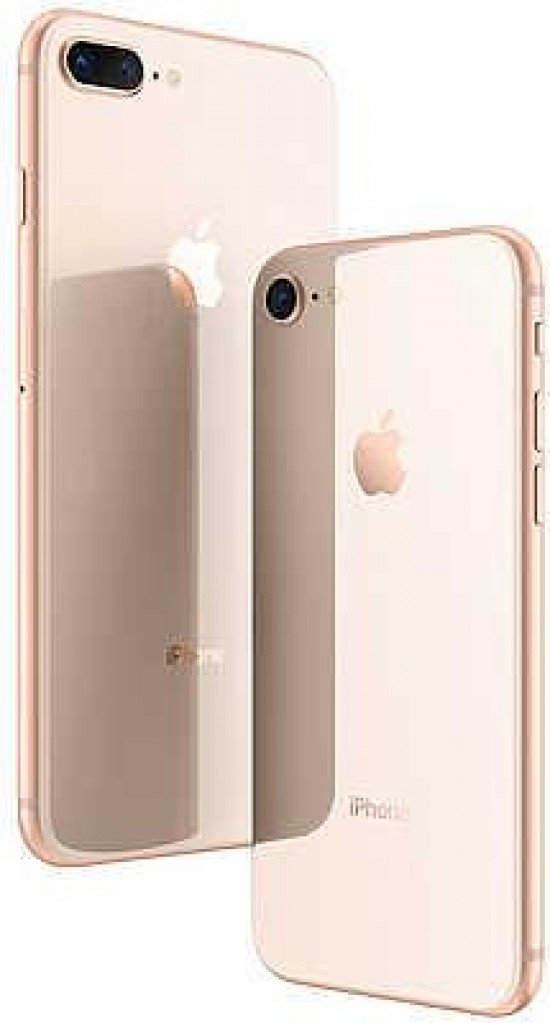 iPhone8gold.jpg