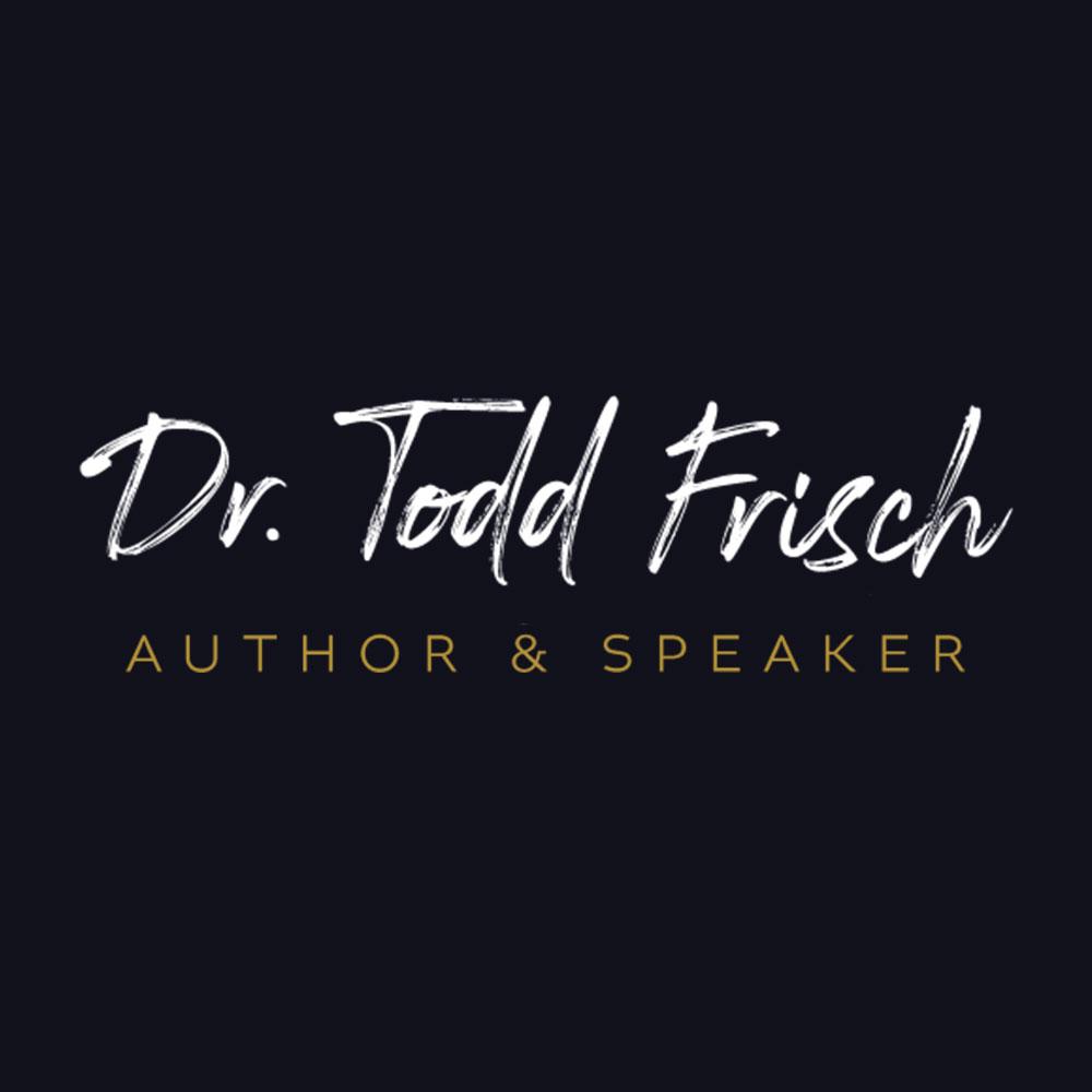 Dr.Todd_1000x1000.jpg