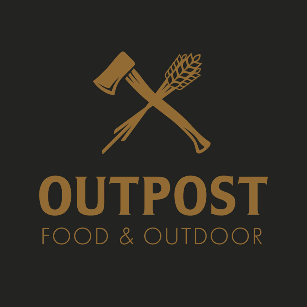 Outpost_1000x1000.jpg