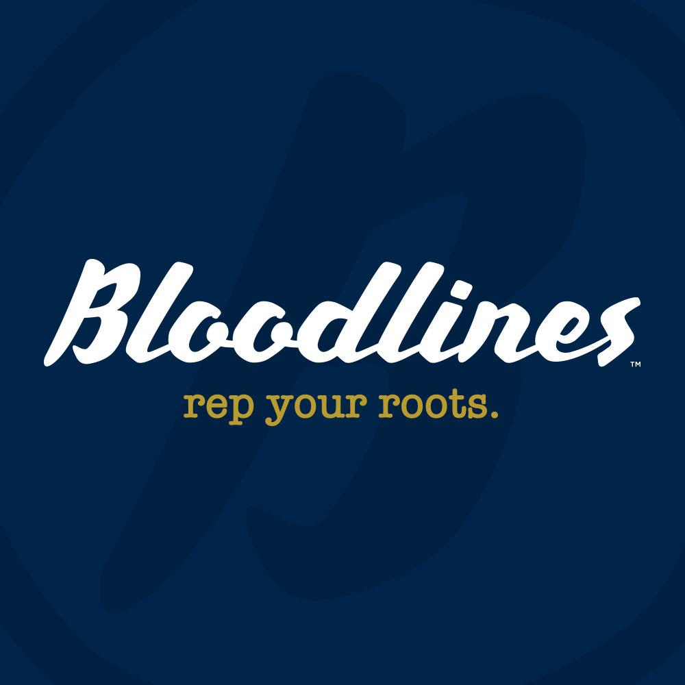 Bloodlines_1000x1000.jpg