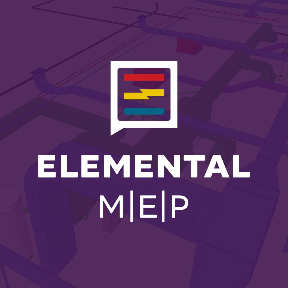 Elemental_1000x1000.jpg