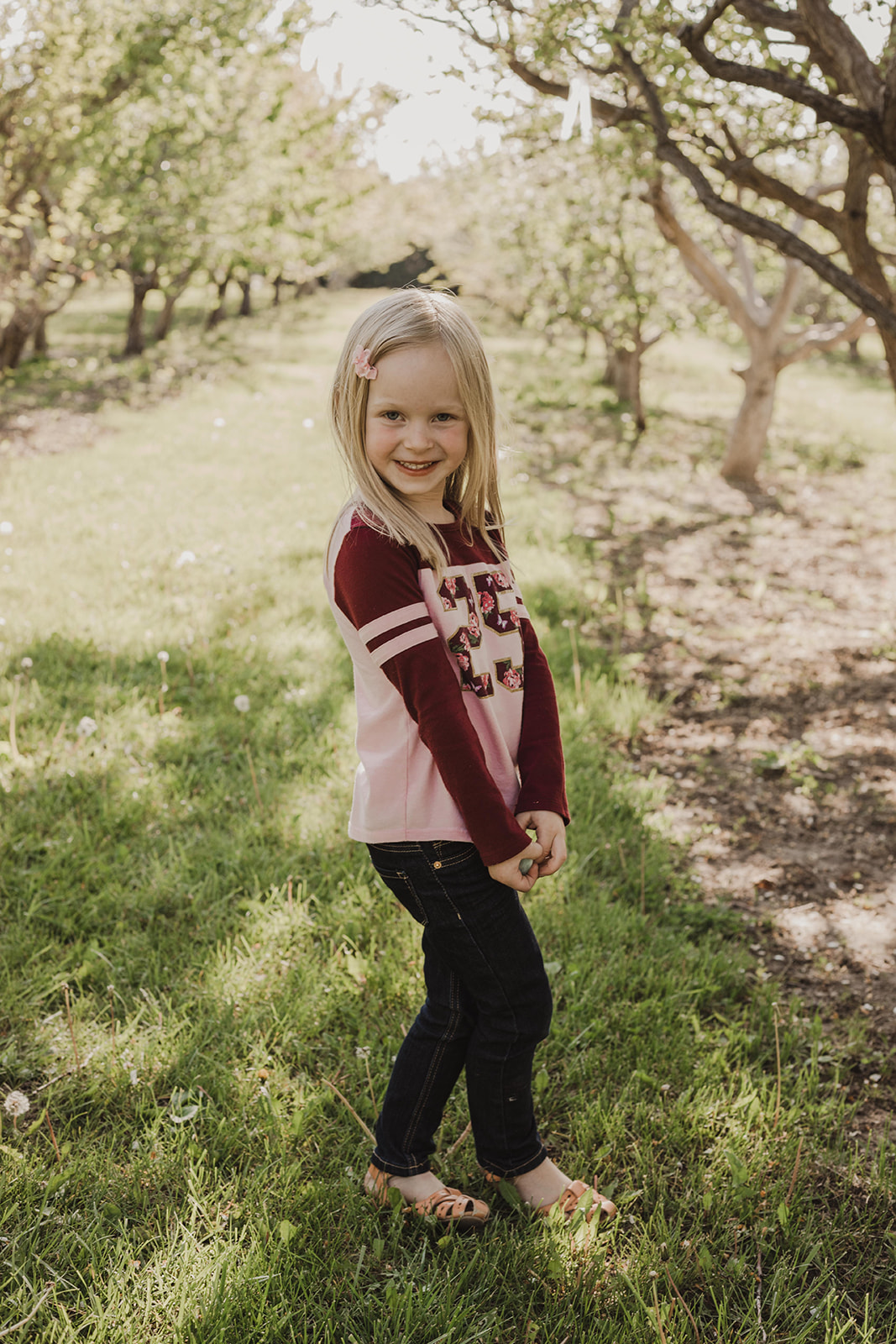 KaleyMichellePhotography-May-EricksonFamily-24_websize.jpg
