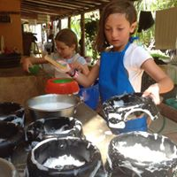 PICTURE CHILDREN WASHING BOWLS.jpg