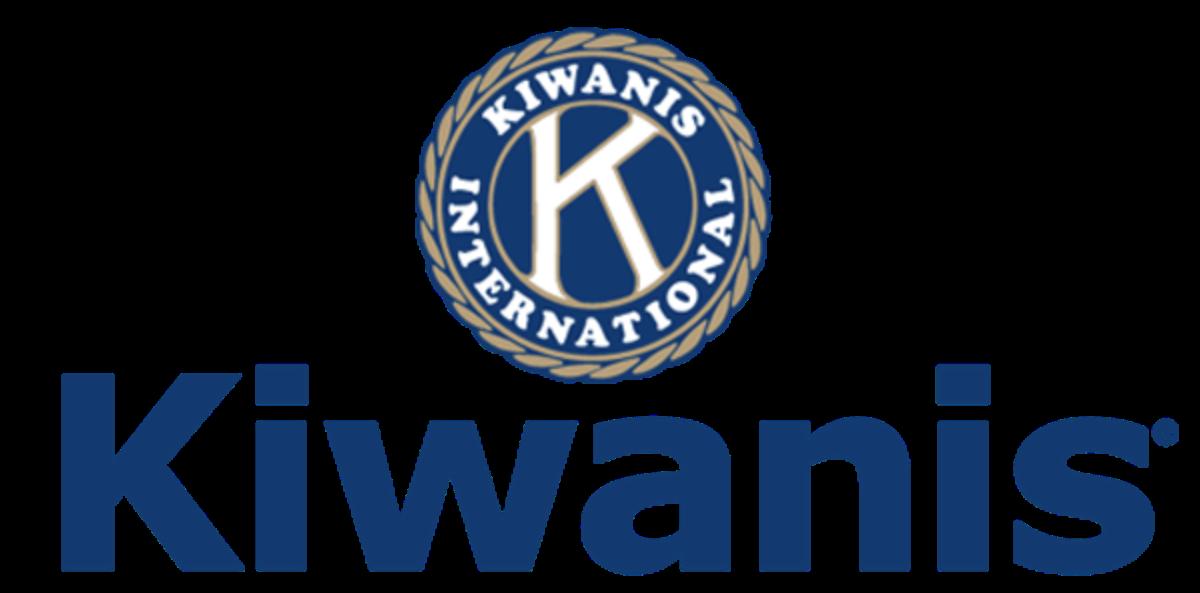 2017-1-3-22-22-f5ea0abe9ae74bb8818edc2e243ebcf5-logo_kiwanis_horizontal_gold-blue_rgb.png