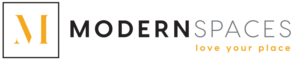 ModernSpaces_NewLogo_Gray_Horizontal_Tagline_WEB.png