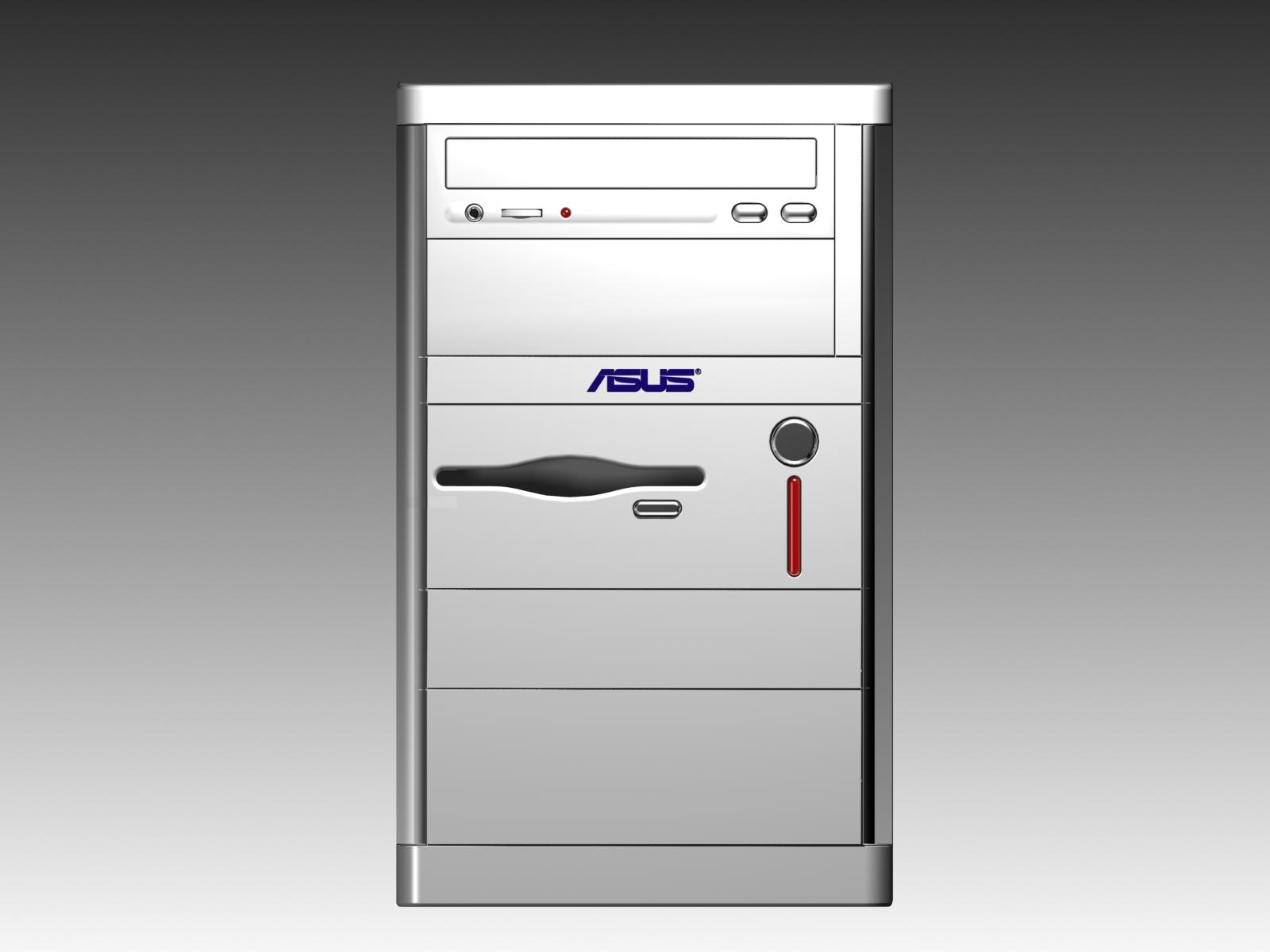 Asus_NewRender_prova_16_.jpg