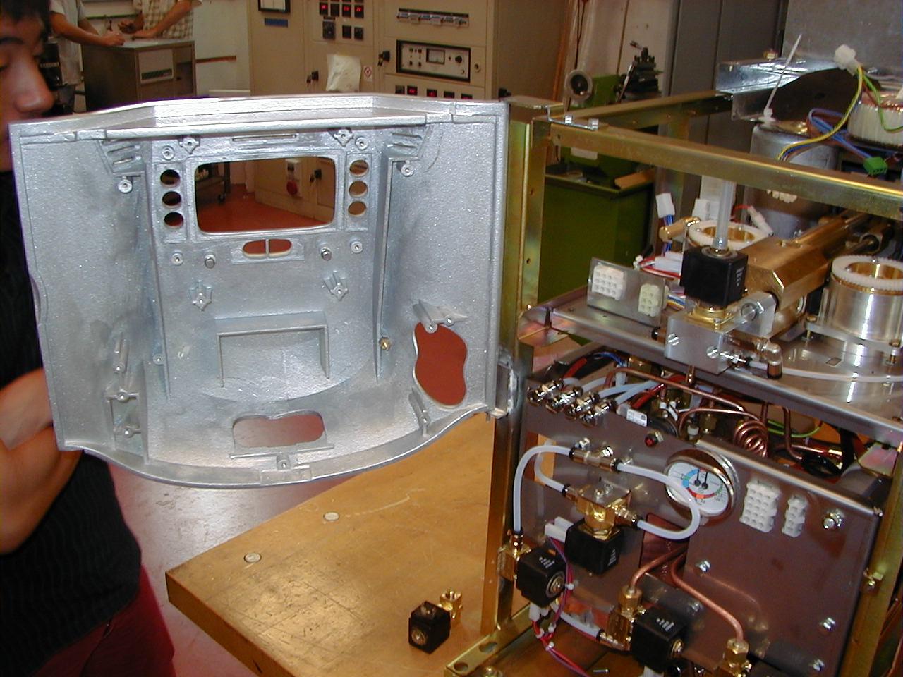 Rancilio_photos_model-factory_P1010014.JPG