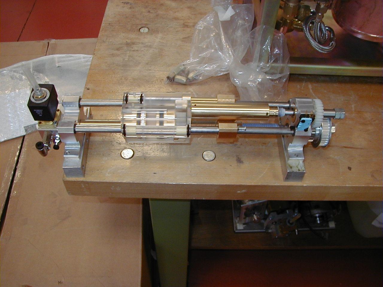 Rancilio_photos_model-factory_P1010018.JPG