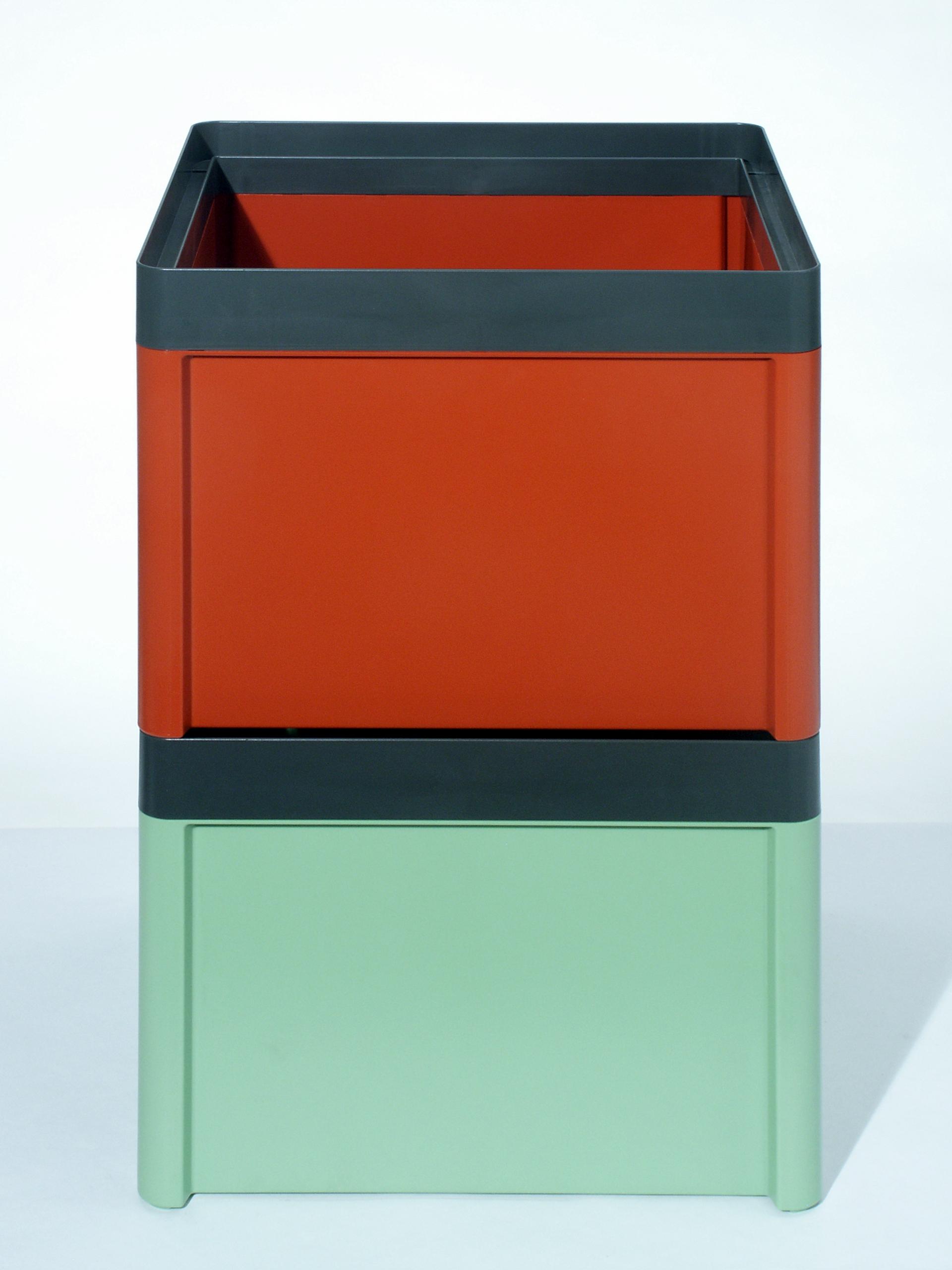 Steelcase_boxes_photos_Ilviophotos_04.jpg