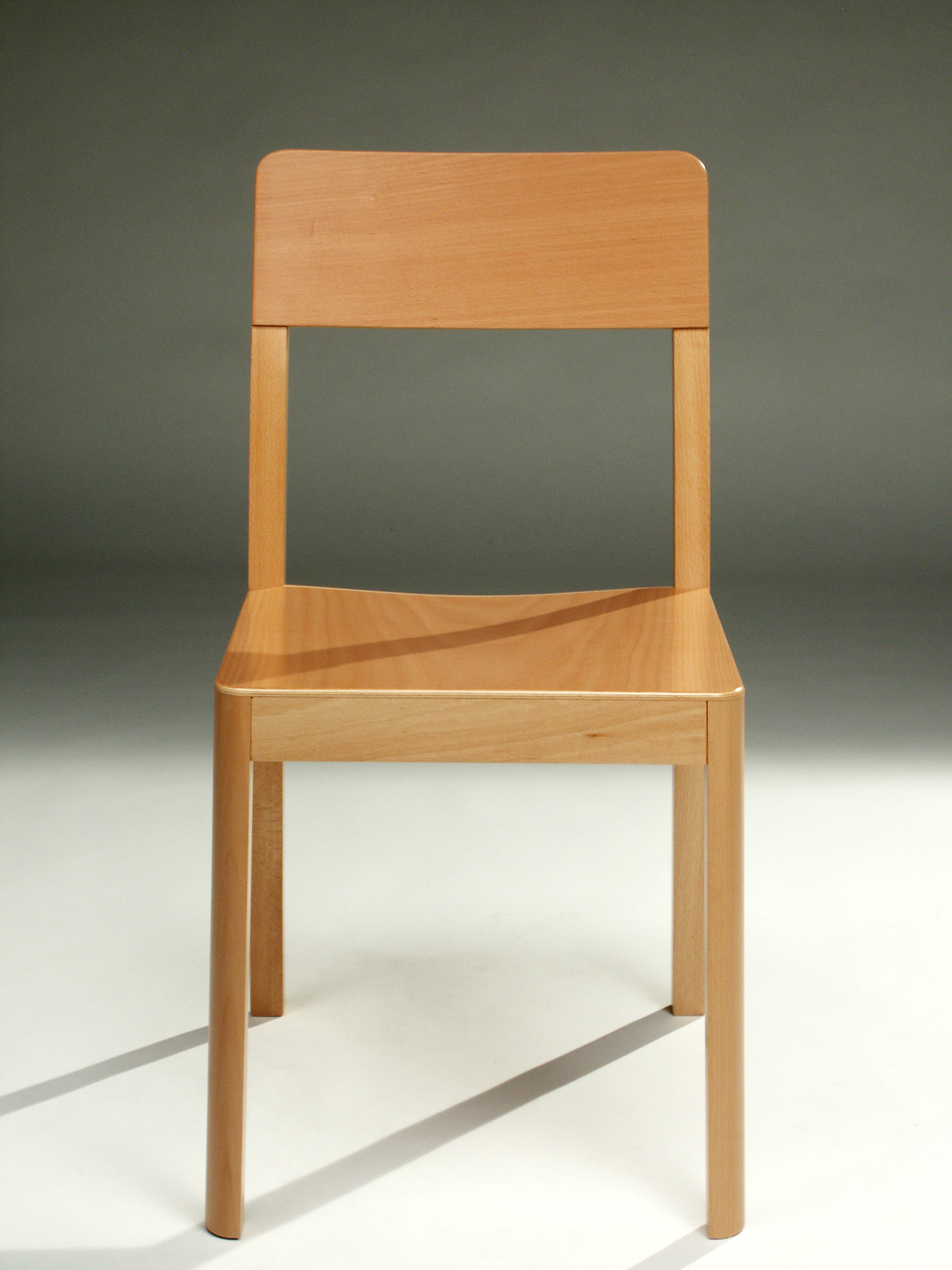 TheHome_Chair_photos_woodenchair_4choosen_04.jpg
