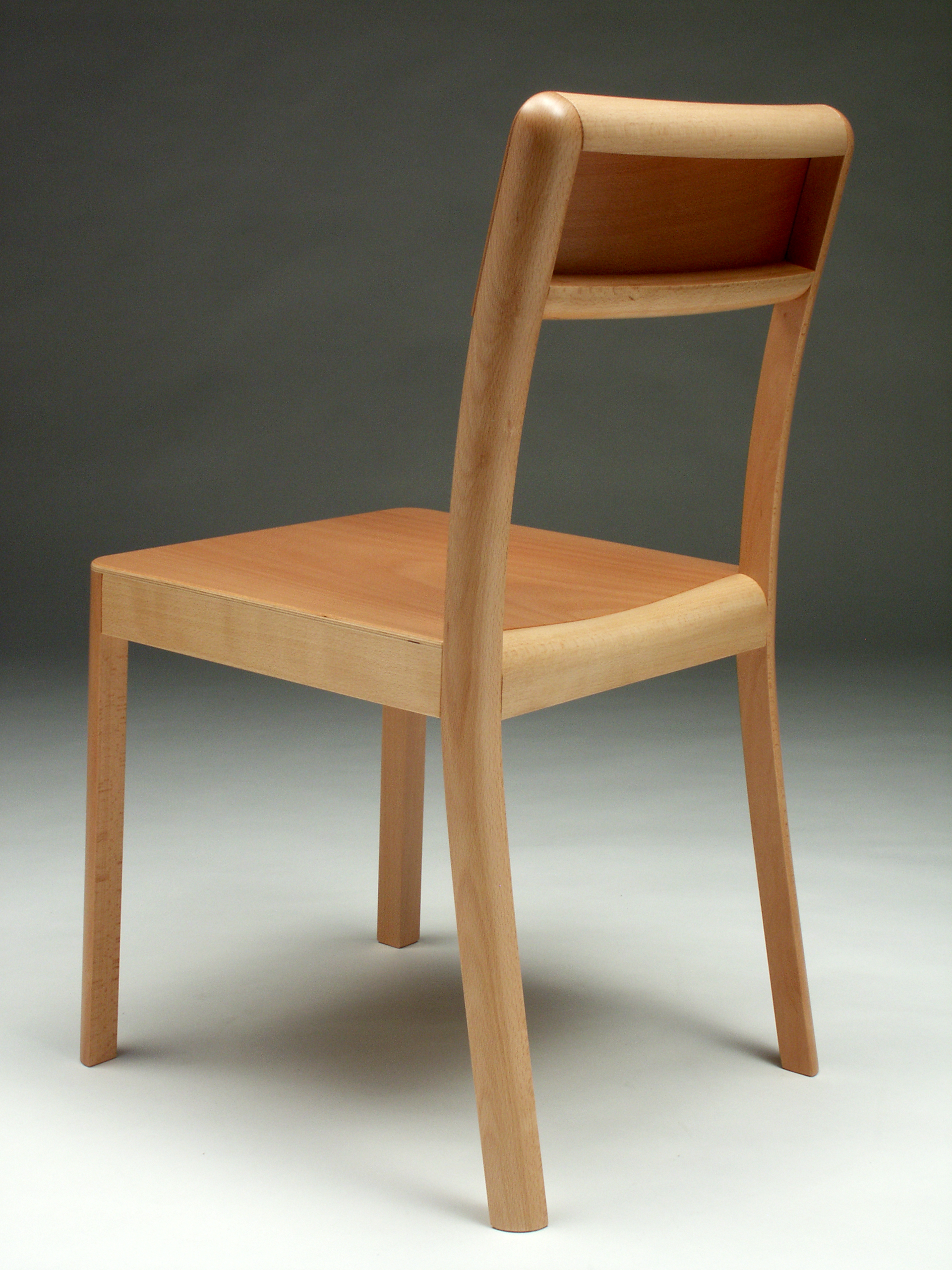 TheHome_Chair_photos_woodenchair_32.jpg