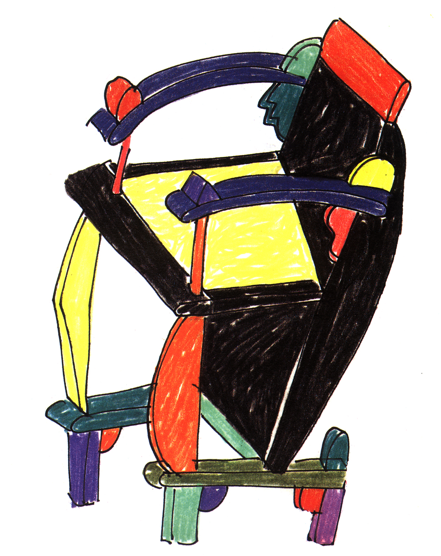 TheGallery_2Ddrawings_1990_ArmchairOBPYG_skecth .jpg