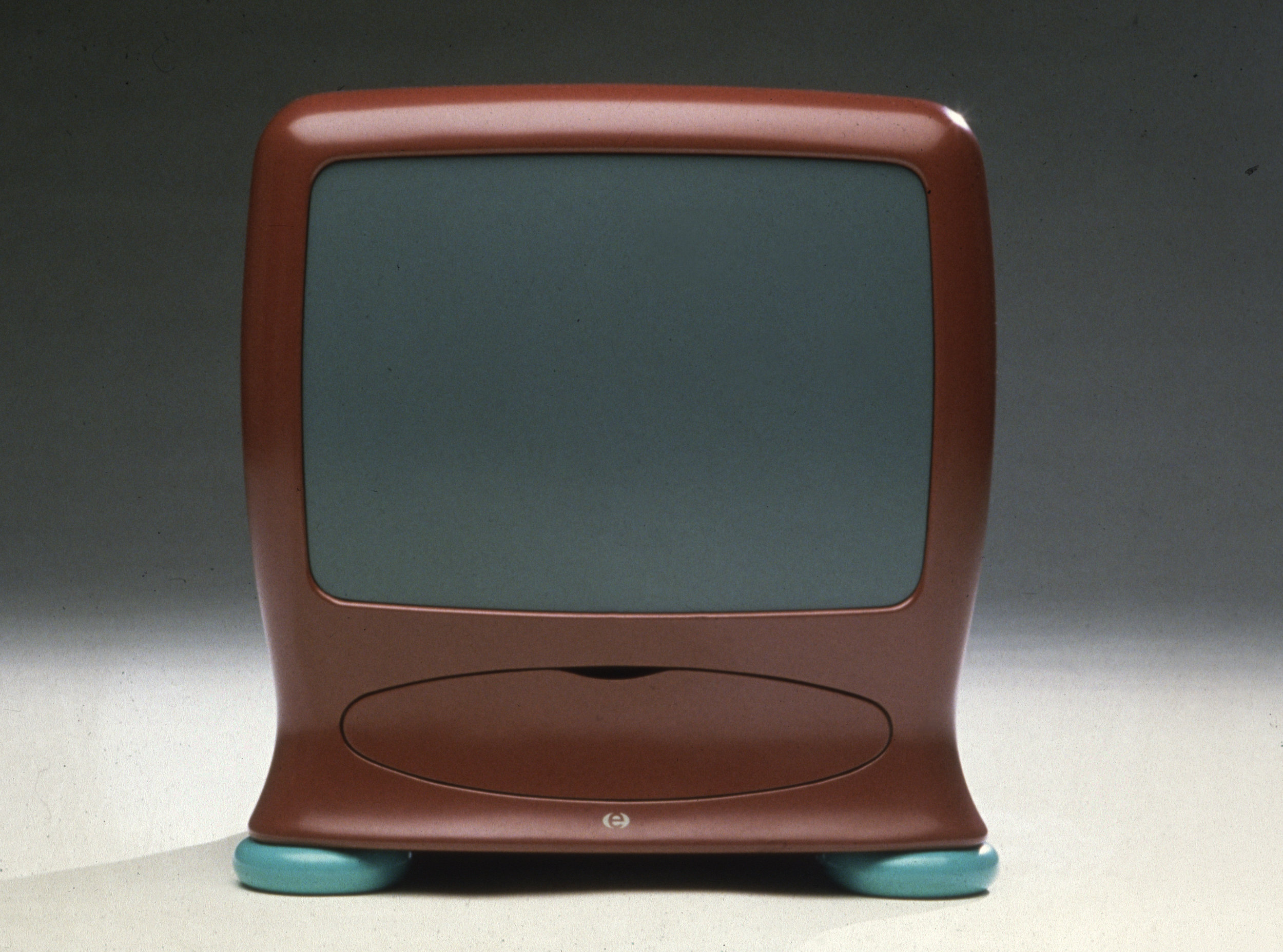 1994_e-product_TV_front.jpg