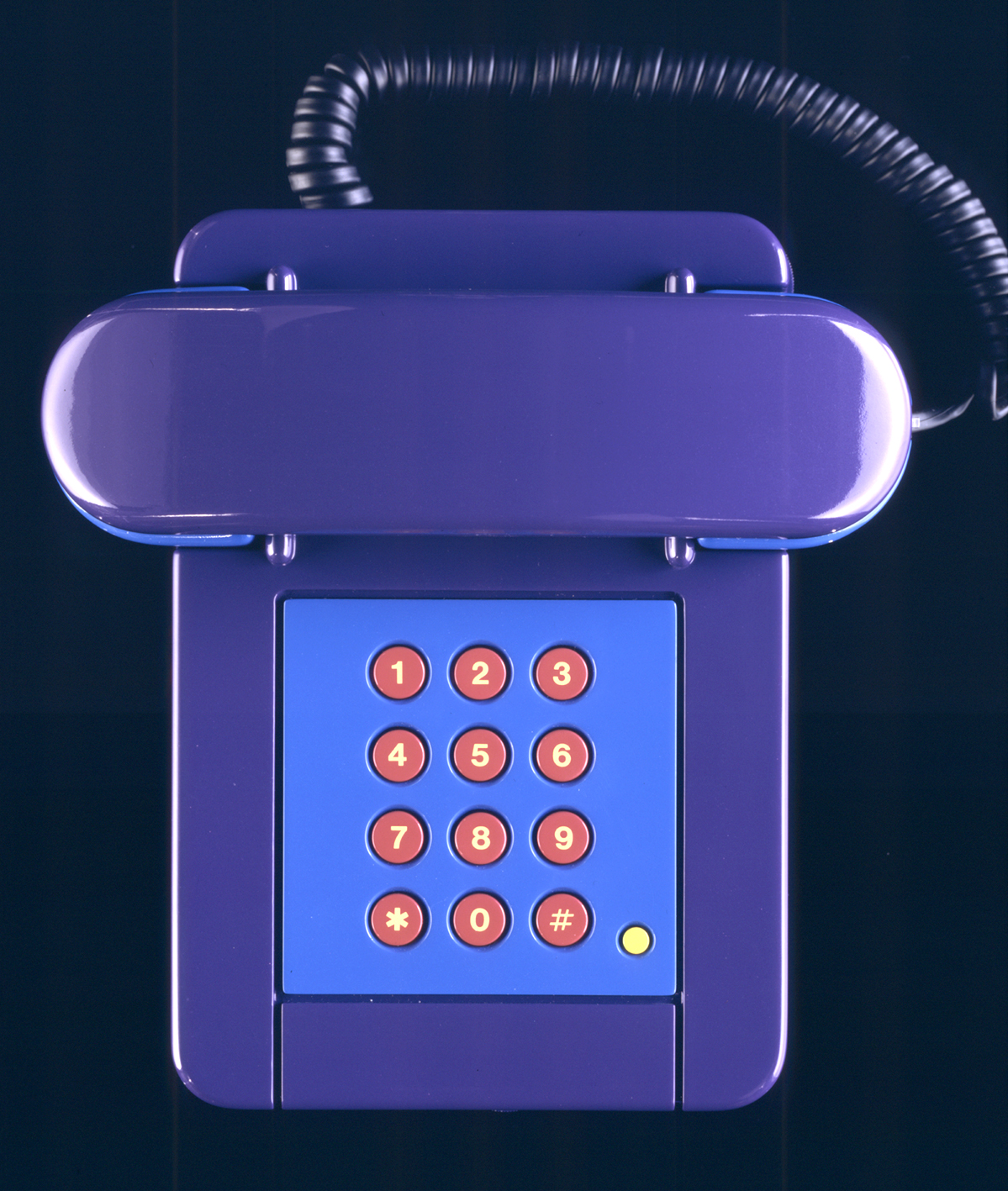 1988_Olivetti_Miram_front_violetBlue.jpg