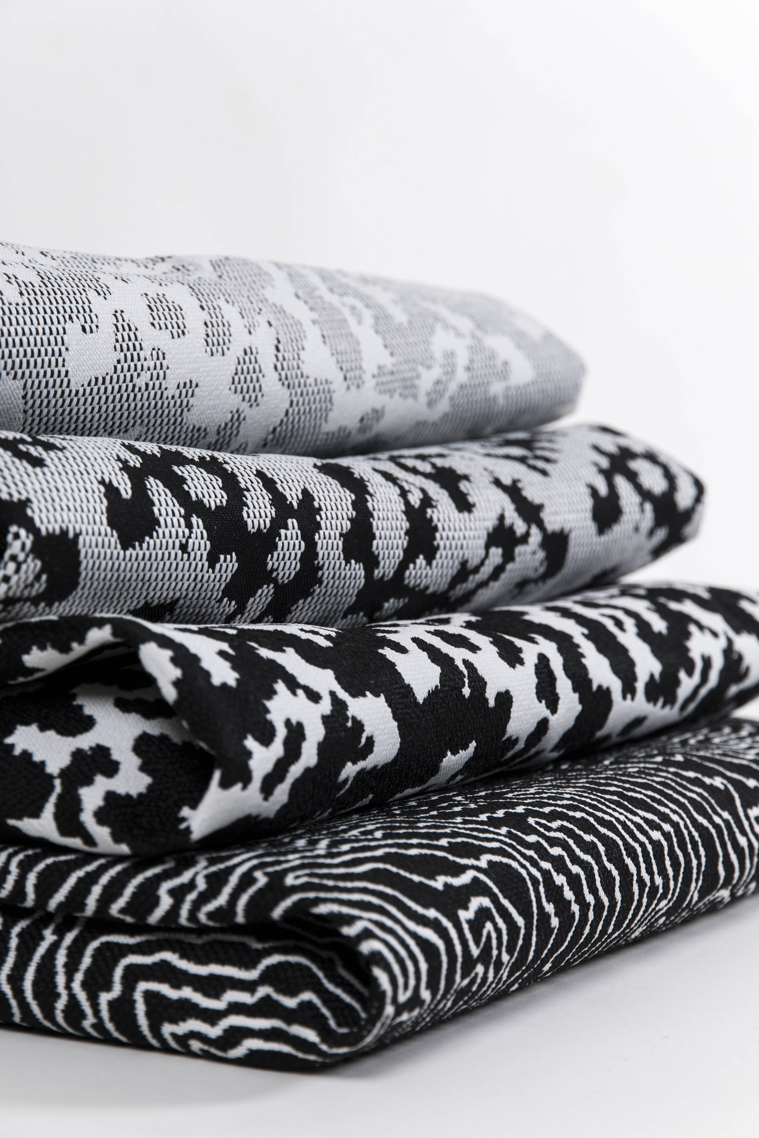 CoopDPS BlackWhite Upholstery Collection 06.jpg