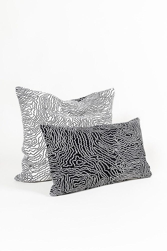 coopdps-pillows-cushions-coopdps-earth-cushions-by-nathalie-du-pasquier-george-sowden-1_1024x1024.jpg