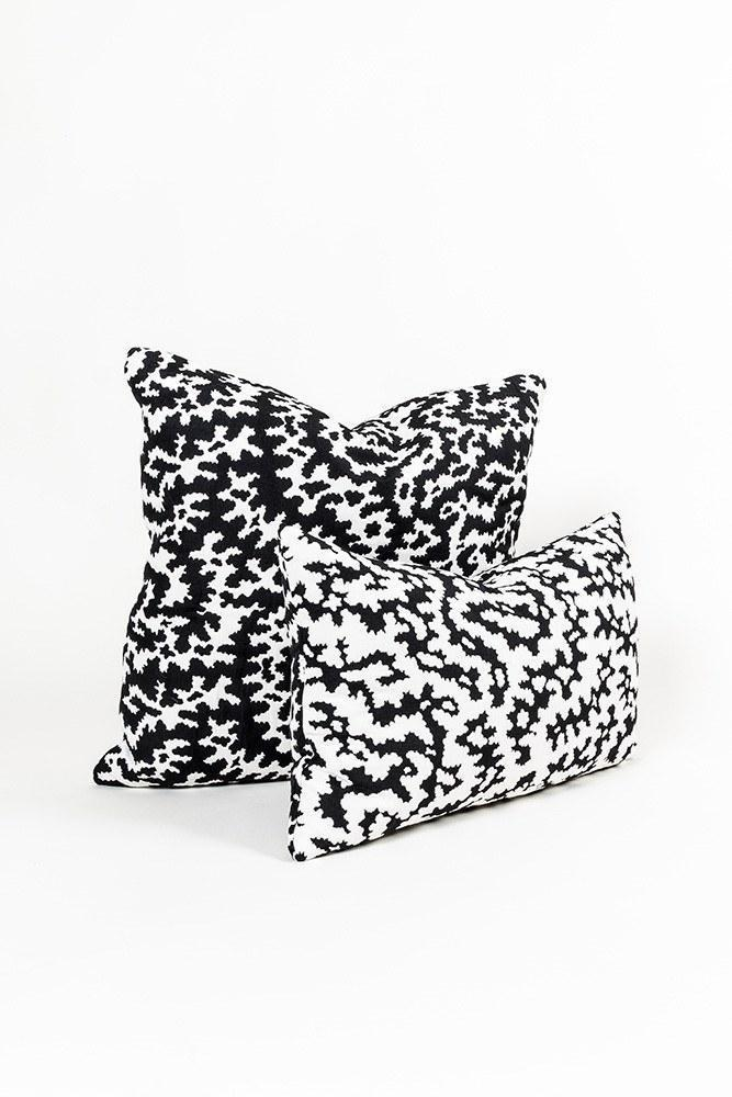coopdps-cushions-coopdps-africa-pillows-cushions-by-nathalie-du-pasquier-george-sowden-2_1024x1024.jpg