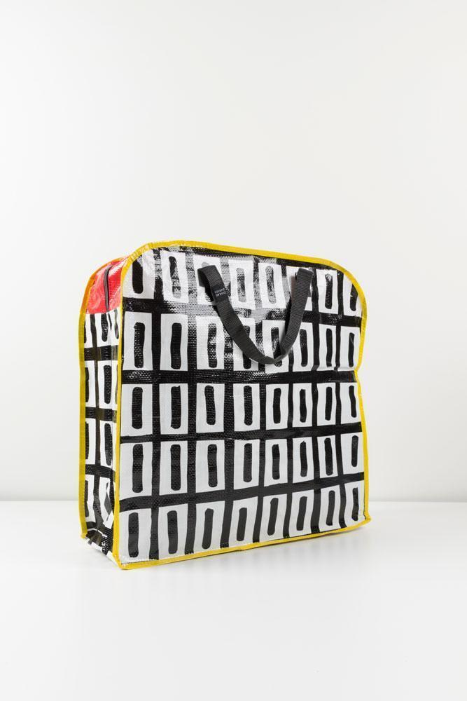 coopdps-bags-coopdps-bag1-shopper-bags-by-nathalie-du-pasquier-george-sowden-2_1024x1024.jpg