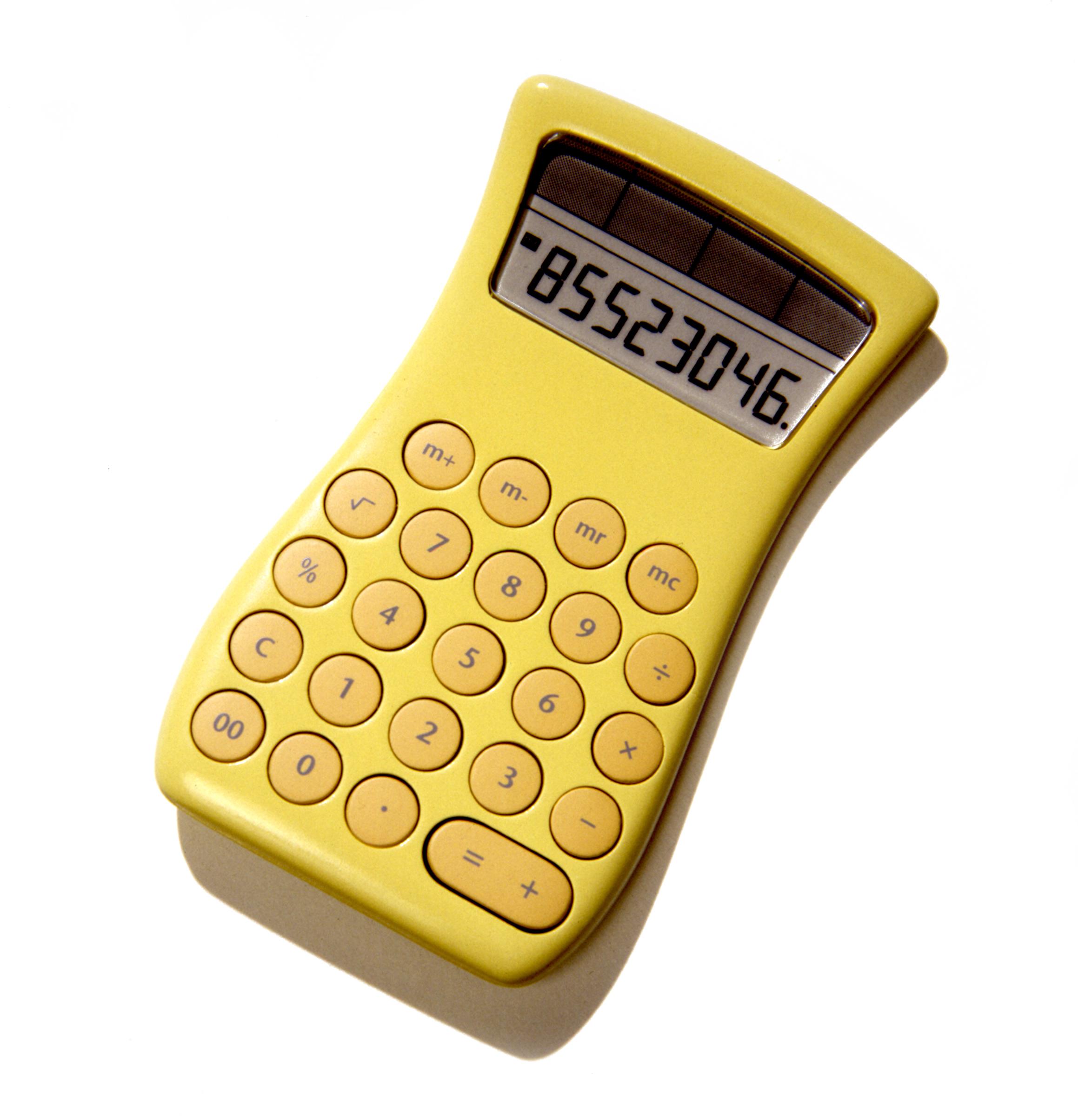 - Alessi_pocket calculator.jpg