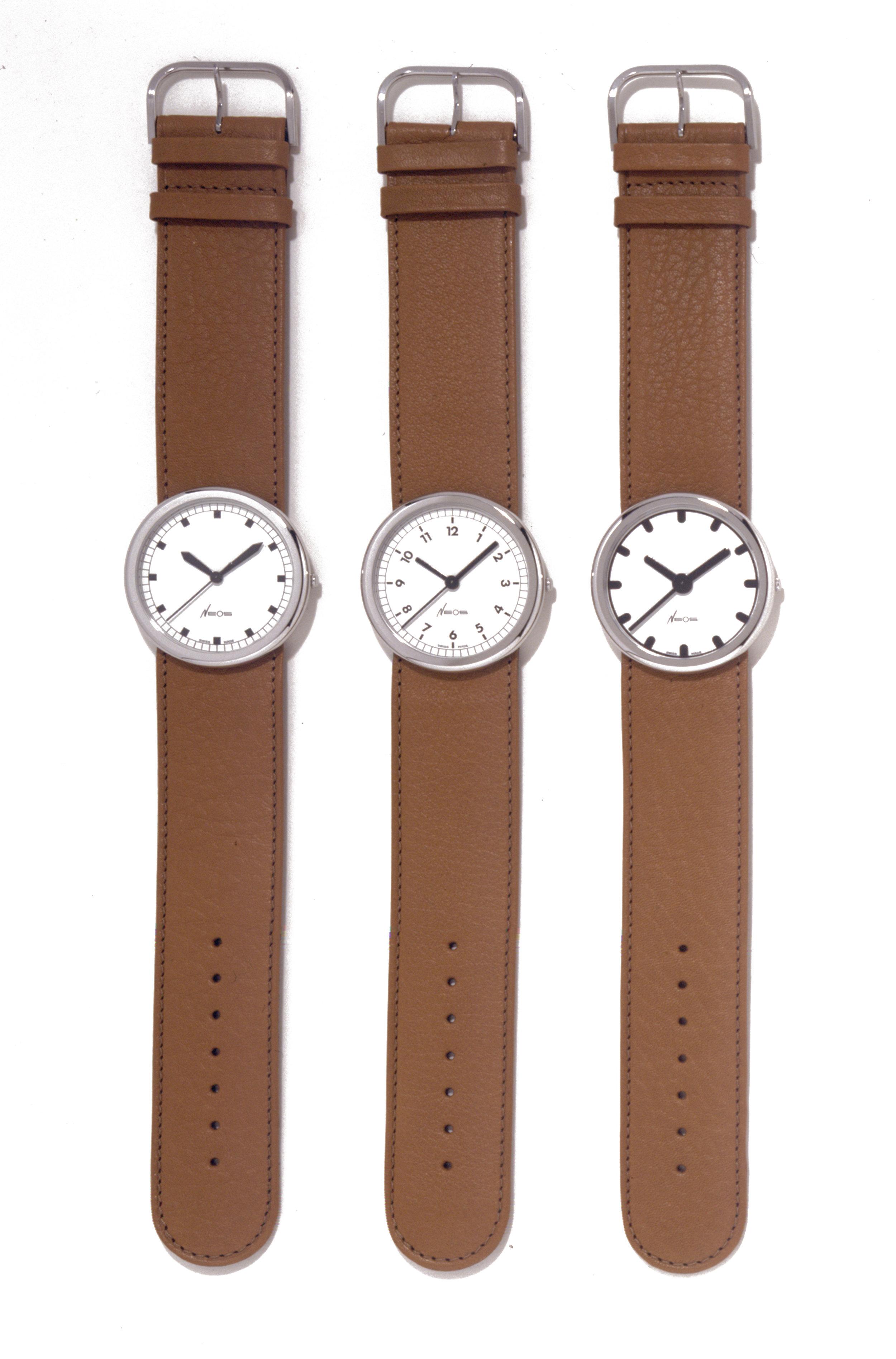 Watches, Neos, Lorenz, 1988