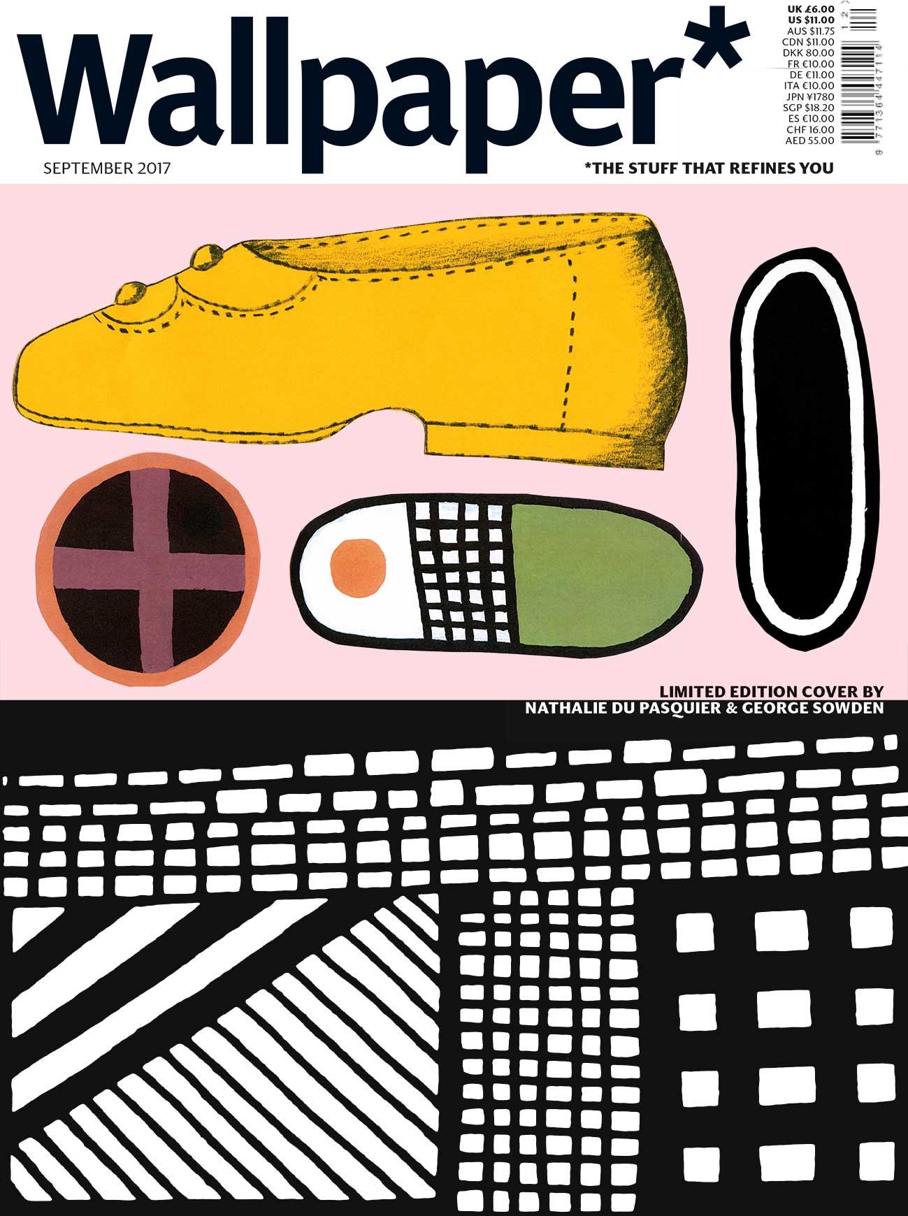 September-Ltd-Edition-Cover_LOW.jpg