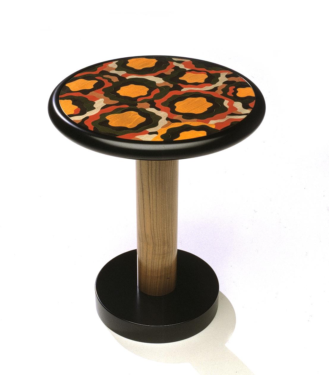 Lecadre small table 3 .jpg