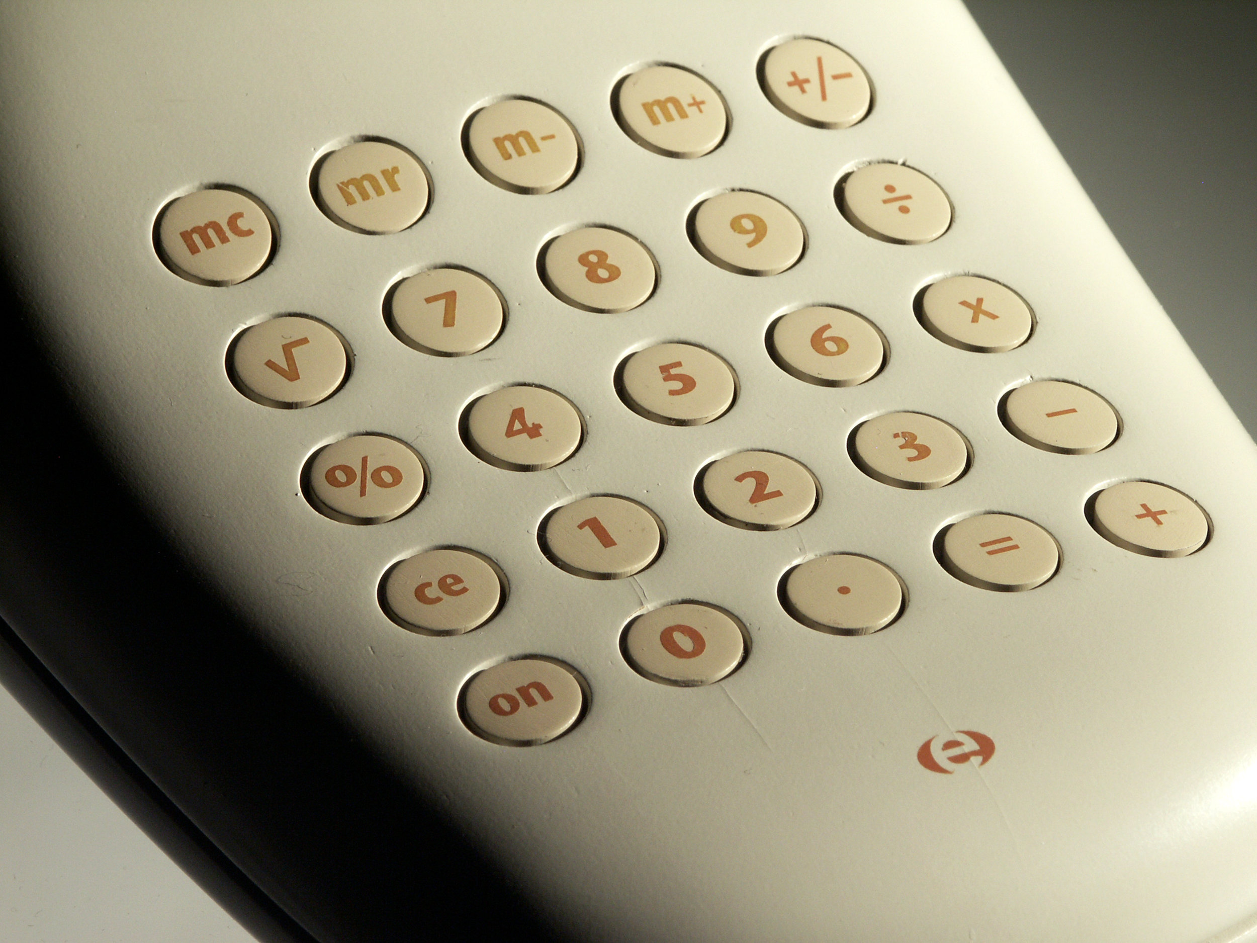 eProducts_Calculator_productphoto_013.jpg