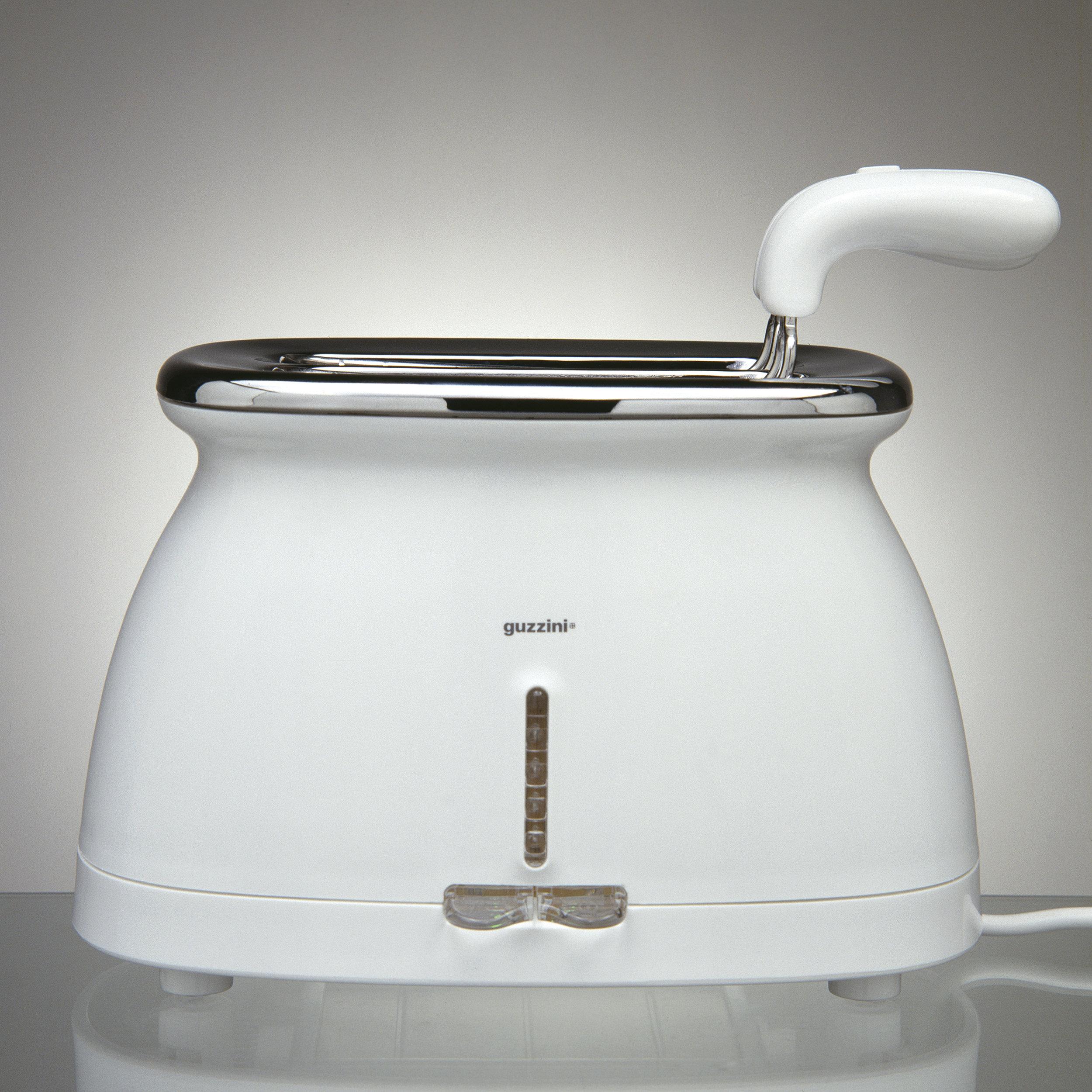 Guzzini_kitchenAppliances_IlvioPhotos_HighRes_004.jpg