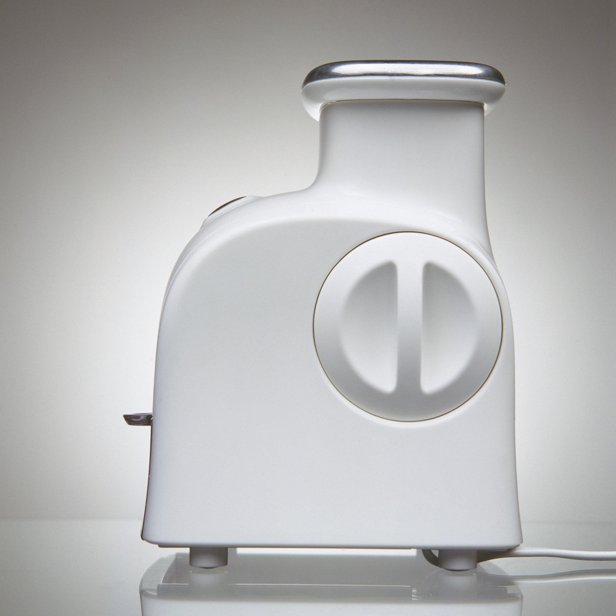 Guzzini_kitchenAppliances_IlvioPhotos_HighRes_009.jpg